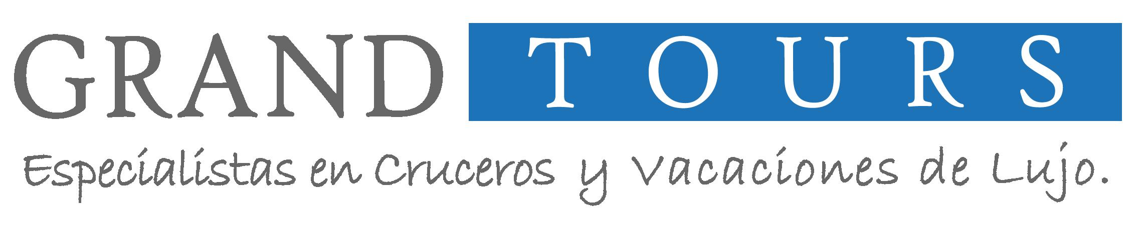 Grand Tours Logo