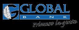 Global Bank - Beneficios Bancarios