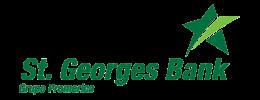 St. Georges Bank - Beneficios Bancarios