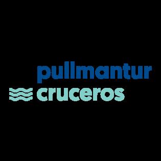 Pullmantur Cruises Logo