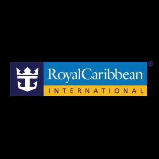 Royal Carribean International Logo